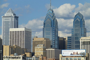 Philadelphia PA Drinking Water Quality